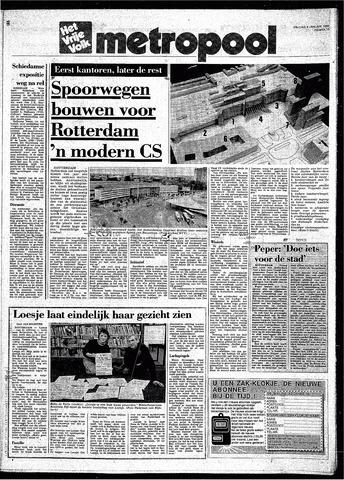 Het Vrije volk 1988-01-08