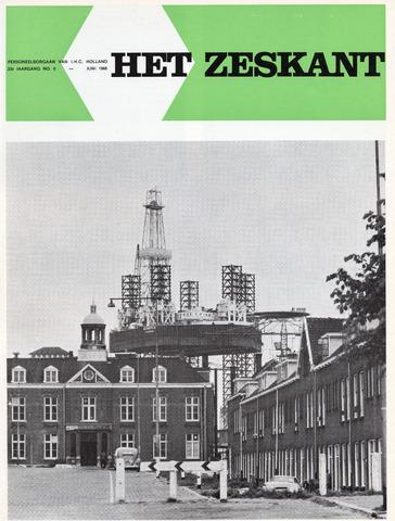 Het Zeskant 1968-06-01