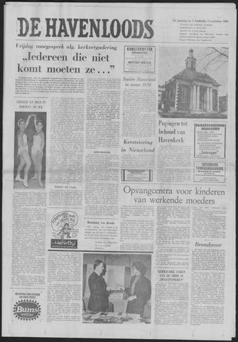 De Havenloods 1969-11-13