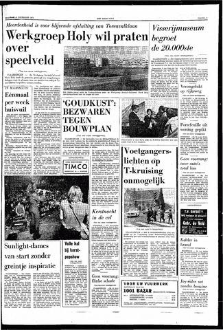 Het Vrije volk 1971-12-27