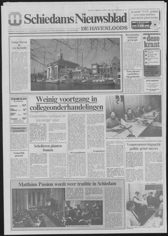 De Havenloods 1990-04-03