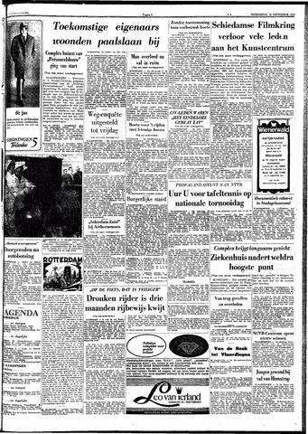Trouw / De Rotterdammer 1966-09-15