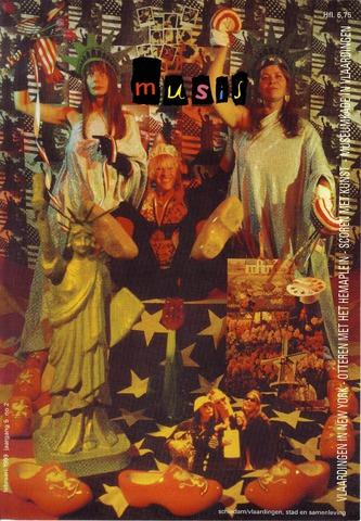 Musis 1999-02-01