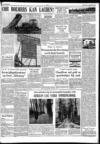 Trouw / De Rotterdammer 1964-12-16