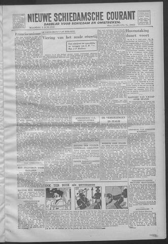 Nieuwe Schiedamsche Courant 1946-06-03