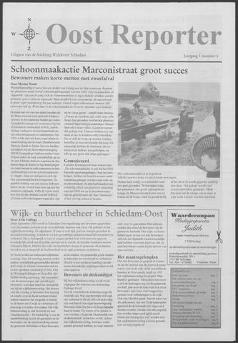 Oostreporter 1996-06-01