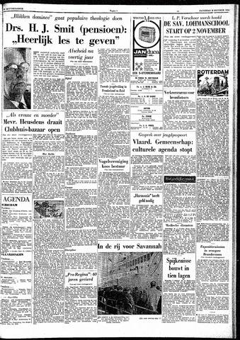 Trouw / De Rotterdammer 1964-10-03