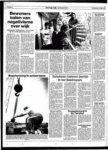 Het Vrije volk 1990-05-19