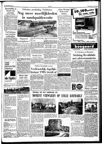 Trouw / De Rotterdammer 1964-06-24