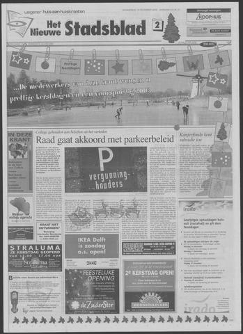 Het Nieuwe Stadsblad 2002-12-19