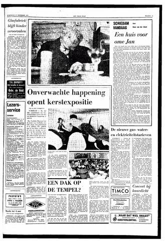 Het Vrije volk 1971-12-22