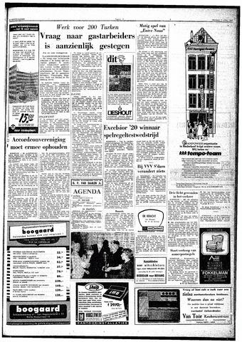 Trouw / De Rotterdammer 1969-04-11