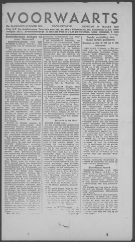 Voorwaarts 1945-03-20