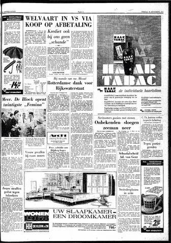 Trouw / De Rotterdammer 1967-09-29