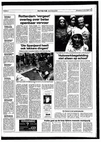 Het Vrije volk 1990-10-15