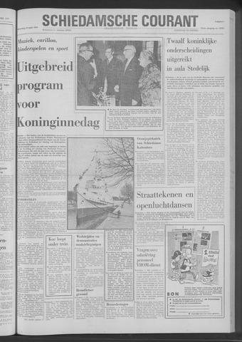 Rotterdamsch Nieuwsblad / Schiedamsche Courant / Rotterdams Dagblad / Waterweg / Algemeen Dagblad 1970-04-29