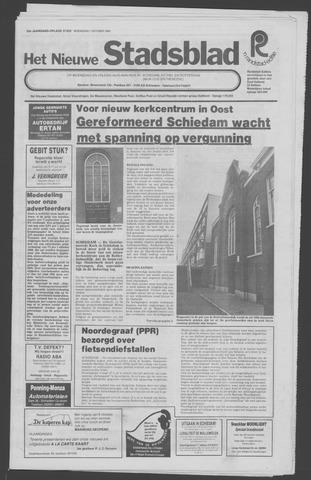 Het Nieuwe Stadsblad 1980-10-01