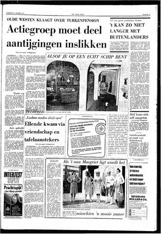 Het Vrije volk 1971-03-03