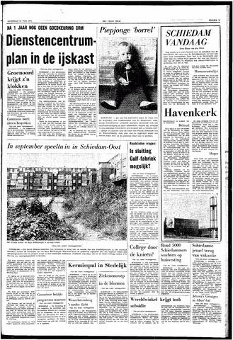 Het Vrije volk 1971-07-24