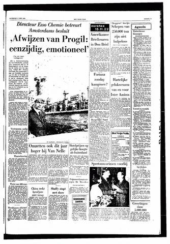 Het Vrije volk 1969-05-17