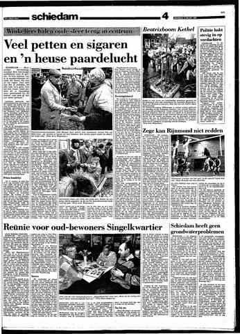Het Vrije volk 1988-03-14