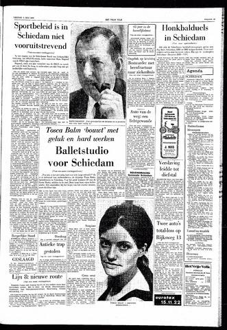 Het Vrije volk 1969-07-04