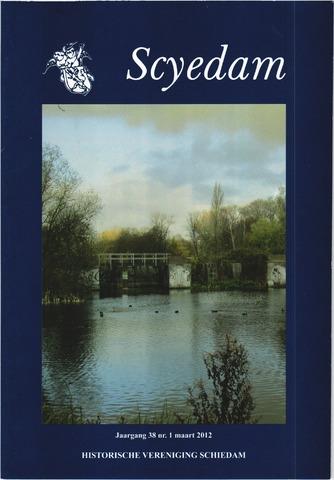 Scyedam 2012-01-01