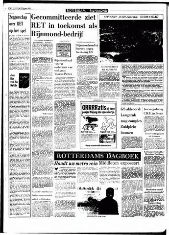 Rotterdamsch Parool / De Schiedammer 1968-02-15