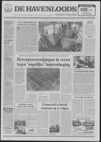 De Havenloods 1994-06-02