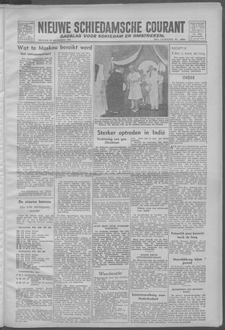 Nieuwe Schiedamsche Courant 1945-12-28