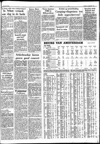 Trouw / De Rotterdammer 1969-12-12
