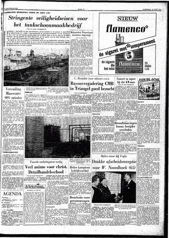 Trouw / De Rotterdammer 1965-06-30