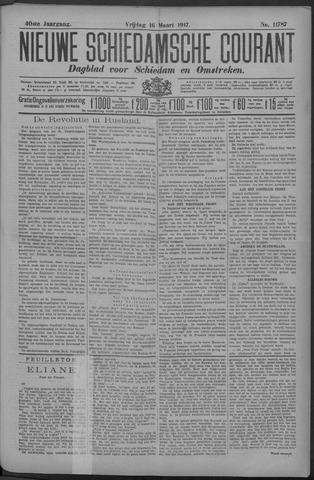 Nieuwe Schiedamsche Courant 1917-03-16