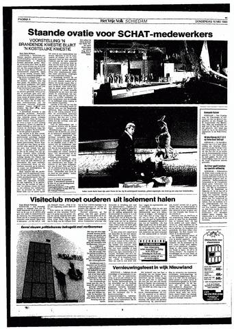 Het Vrije volk 1990-05-10