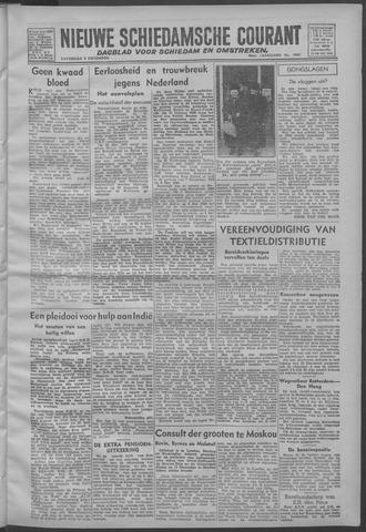 Nieuwe Schiedamsche Courant 1945-12-08