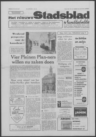 Het Nieuwe Stadsblad 1967-01-20
