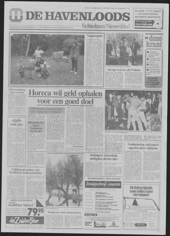 De Havenloods 1989-10-19