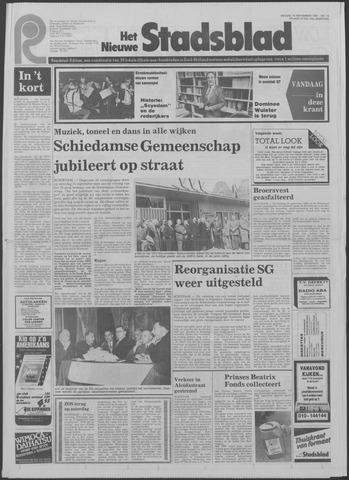 Het Nieuwe Stadsblad 1983-09-16