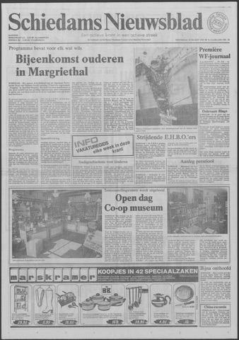 Schiedams Nieuwsblad 1982-03-10
