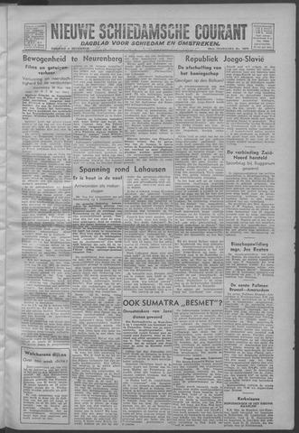 Nieuwe Schiedamsche Courant 1945-12-03