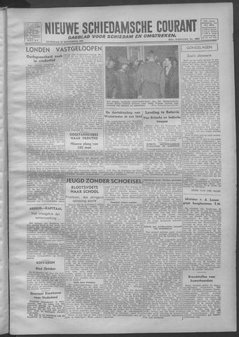 Nieuwe Schiedamsche Courant 1945-09-29