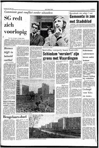 Het Vrije volk 1971-06-29