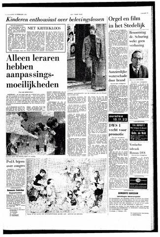 Het Vrije volk 1971-02-18