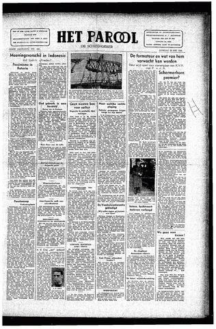 Rotterdamsch Parool / De Schiedammer 1946-05-28