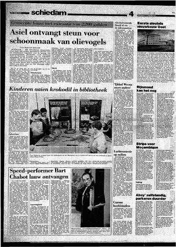 Het Vrije volk 1988-01-25
