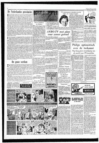 Rotterdamsch Parool / De Schiedammer 1959-03-20