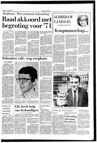 Het Vrije volk 1971-01-19