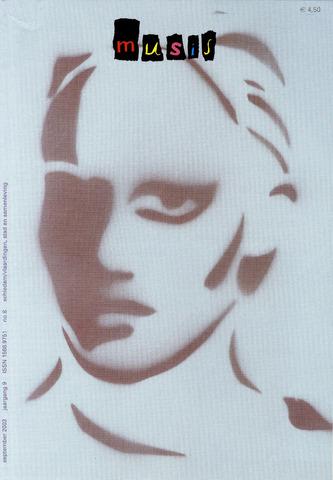 Musis 2003-08-01