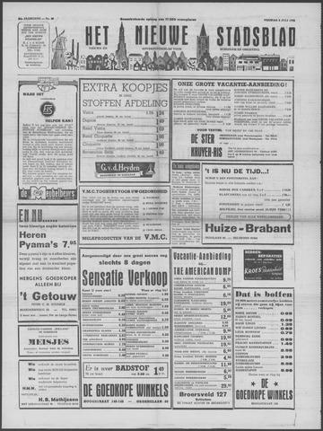 Het Nieuwe Stadsblad 1953-07-03