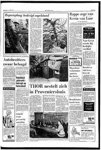 Het Vrije volk 1971-06-14
